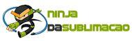 Ninja da Sublimação
