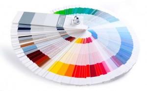 Cores RGB ou CMYK para Sublimacao