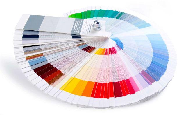 Pin de ΦΩΤΕΙΝΗ ΧΡΥΣΑΦΗ em Χρωματα   Cores, Paleta de cores