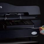 Sublimação 3D - Prensa 3D - Produtos para Sublimar