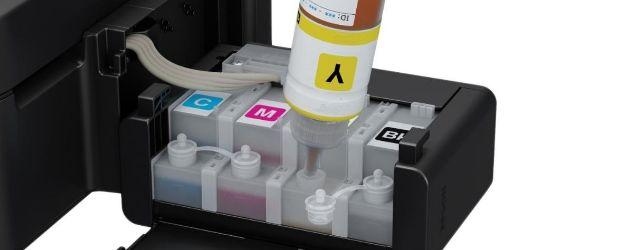DICA #003 – Não economizar na qualidade da tinta sublimatica