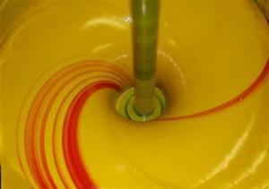 Tinta para Impressora Sublimatica