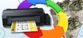 DICA #011- Como Não Perder Uma Venda Por Conta da Impressora Sublimatica
