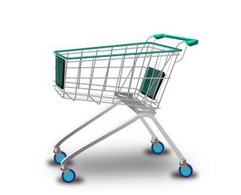 Como Comprar produtos para Sublimar