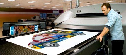 Sublimação | Impressora para Sublimar