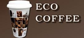 Video #007 – Como Estampar Canecas ECO COFFEE de Vidro na Mini 3D