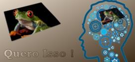 DICA#020 – Divulgue Seus Produtos para Sublimação Na Mente do seu Cliente !