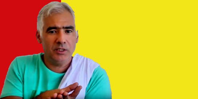 Video #027 – Estampar Camisetas | Evitar Marca do Papel e Dica Muito Básica INICIANTE TOTAL e de APLICAÇÃO Imediata.