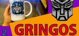 Video #035 – Produtos Personalizados Altamente Lucrativos Gringos [ 2/10 ]