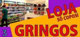 Video #036 – Uma Loja Gringa só de Copos e Squeezes – Produtos Personalizados Gringos [3/10]