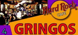 Video #037 – Restaurante Famoso que vende SUBLIMAÇÃO – Produtos Personalizados Altamente Lucrativos Gringos [ 4/10 ]