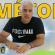 Vídeo #040 – O Método de Sublimação do Ninja da Sublimação – Personalizando Canecas Perfeitas em 24 Horas