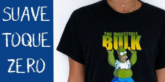 Video #049 – OBM Toque Zero  Sublimação em Camiseta, o toque macio x Recorte x ChromaFilm