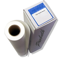 Impressos Crachas PVC Jato de tinta