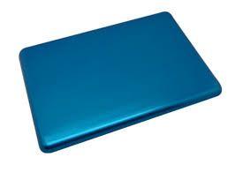Molde Ipad - Serve para Várias outras funções